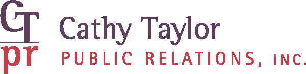 Cathy Taylor Public Relations, Inc.
